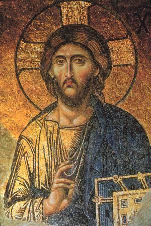 hagia_sophia_vestibule_christ_mosaic11