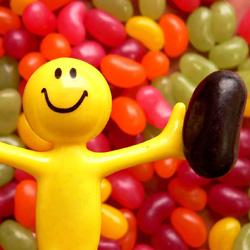 LeonardJohn_jellybean_square (1)