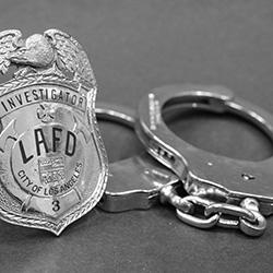 LAFD_handcuffs_square