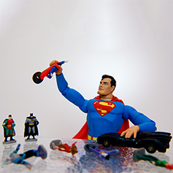 JDHancock_superman_square